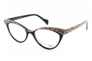 William Morris London eyewear